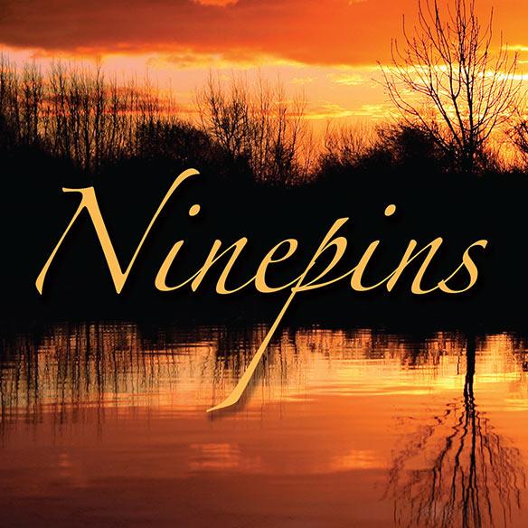 Ninepins