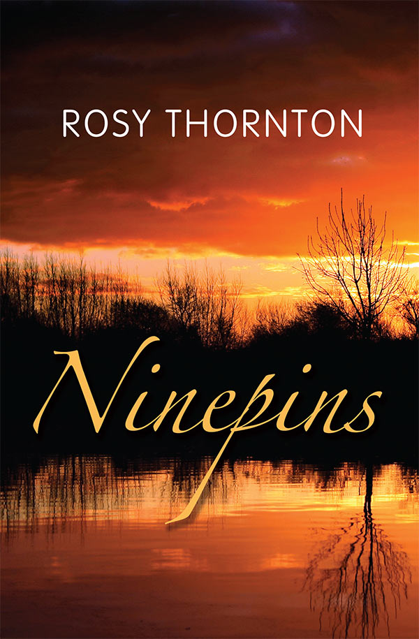 Ninepins cover2