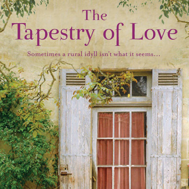 The Tapestry of Love