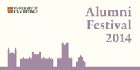 alumni_festival_Cambridge