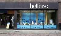 heffers