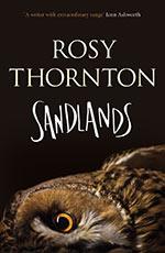 Sandlands-Cover