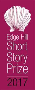 Edgehill-prize